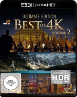 best_of_4k_ultimate_edition_4k_ultra_hd_volume_2_bluray_cover