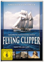 flying_clipper_cover