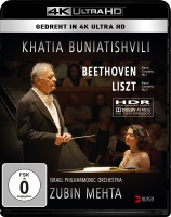 khathia_buniatishvili_und_zubin_mehta_4k_ultra_hd_bluray_cover