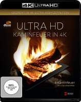 ultra_hd_kaminfeuer_in_4k_4k_ultra_hd_bluray_cover