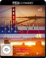 usa_a_west_coast_journey_4k_ultra_hd_bluray_cover