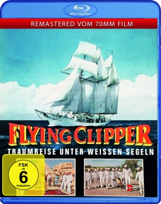 bluray_flying_clipper_cover