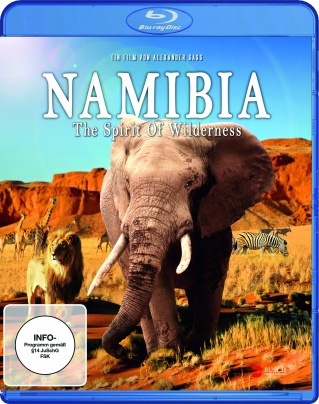 bluray_namibia_cover