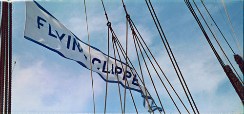 tlr_clipper_04