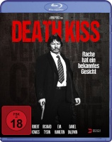 bluray_death_kiss_cover