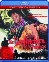 bluray_die_verfluchten_der_pampas_cover
