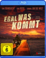 bluray_egal_was_kommt_cover