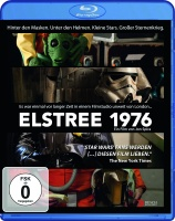 bluray_elstree_1976_cover