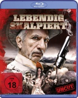 bluray_lebendig_skalpiert_cover