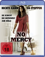 bluray_no_mercy_cover_1107184907