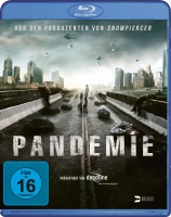 bluray_pandemie_cover