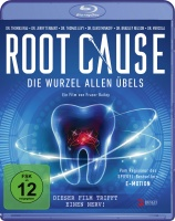 bluray_root_cause_cover