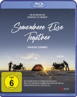 bluray_somewhere_else_together_cover