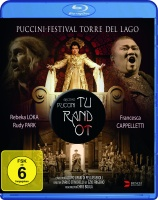 bluray_turandot_cover