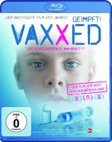 bluray_vaxxed_cover