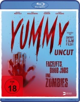 bluray_yummy_cover_548306159