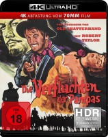die_verfluchten_der_pampas_4k_ultra_hd_bluray_cover