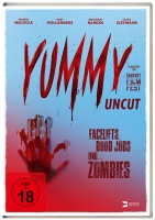 dvd_yummy_cover_962281533