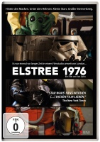 elstree_1976_cover