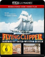 flying_clipper_4k_ultra_hd_bluray_cover