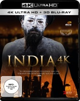 india_4k_ultra_hd_bluray_cover