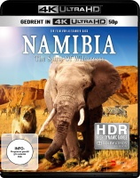 namibia_4k_ultra_hd_bluray_cover