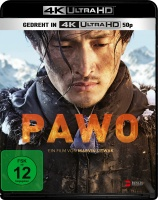pawo_4k_uk_ultra_hd_bluray_cover