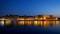 postcards-from-stockholm-3
