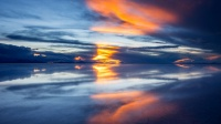 reflections-from-uyuni-5_1363946819