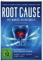 root_cause_cover