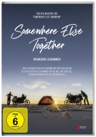 somewhere_else_together_cover