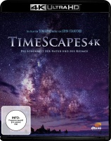 timescapes_4k_ultra_hd_bluray_cover