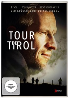 tour_de_tirol_cover