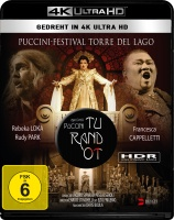 turandot_4k_ultra_hd_bluray_cover