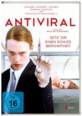 antiviral_cover