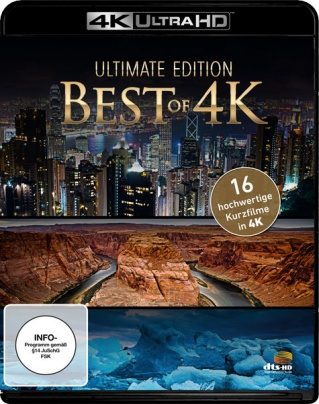 best_of_4k_ultimate_edition