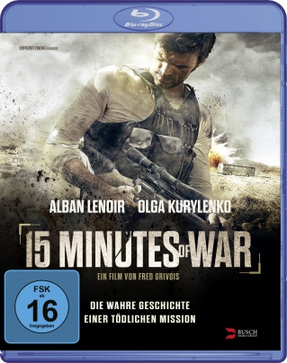 bluray_15_minutes_of_war_cover