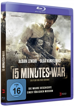 bluray_15_minutes_of_war_cover_2