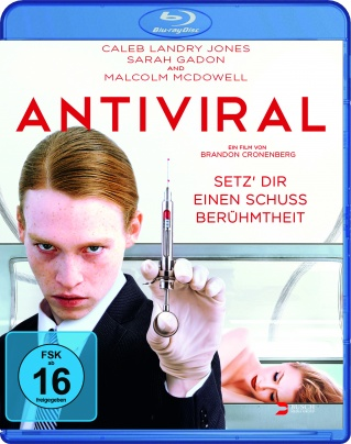 bluray_antiviral_cover