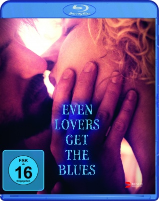bluray_even_lovers_get_the_blues_cover