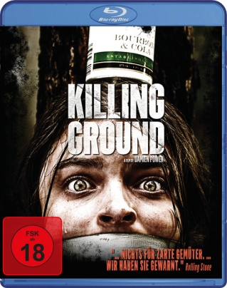 bluray_killing_ground_cover