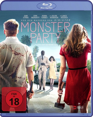 bluray_monster_party_cover