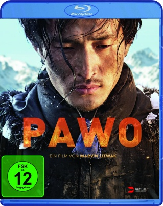 bluray_pawo_cover