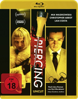 bluray_piercing_cover