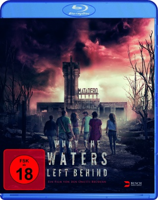 bluray_what_the_waters_left_behind_cover_1850939280
