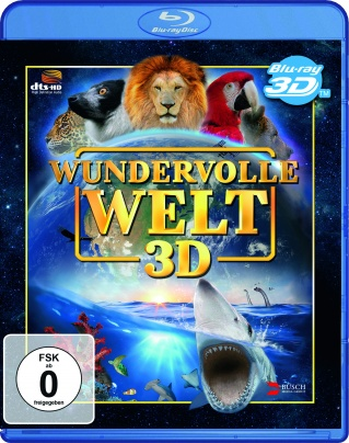 bluray_wundervolle_welt_3d_cover