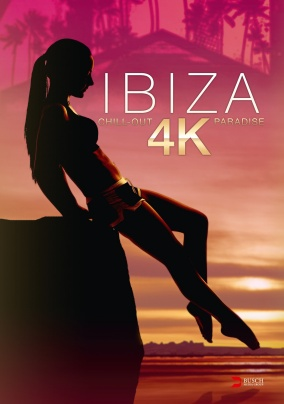 cover_ibiza_4k_front