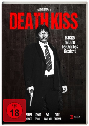 death_kiss_cover