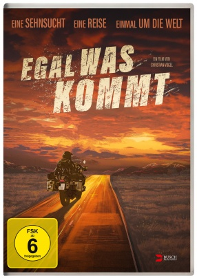 egal_was_kommt_cover