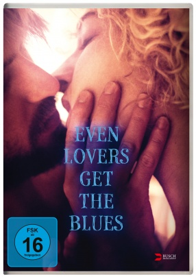 even_lovers_get_the_blues_cover